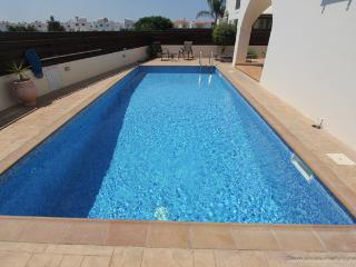 Nice 2 bedroom Villa in Protaras - Protaras vacation rentals