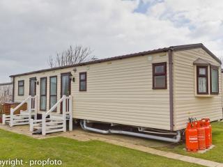 Hopton South Reach 80006 - Lowestoft vacation rentals
