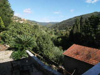 2 bedroom Condo with Television in Dolcedo - Dolcedo vacation rentals