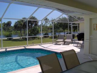 Lakeview - Rotonda West vacation rentals