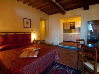 Bright 35 bedroom Barberino Val d'Elsa Townhouse with Internet Access - Barberino Val d'Elsa vacation rentals