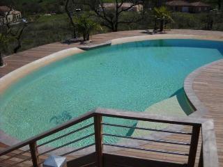 Villa Cadurcia Cahors - Cahors vacation rentals