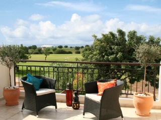 Harubi villa - Paphos vacation rentals