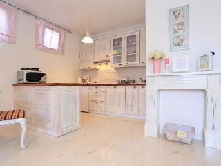 Apartments luxury J&M 2 - Zadar vacation rentals