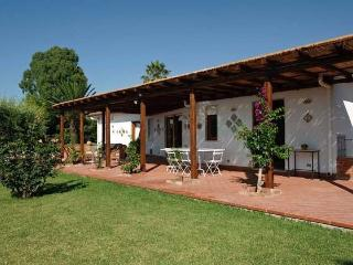 5 bedroom Villa with Internet Access in Capo D'orlando - Capo D'orlando vacation rentals