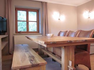 Apt. 6 Hahnenkamm - Kitzbühel vacation rentals