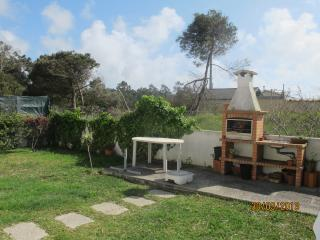 Spacious Torreira vacation House with Linens Provided - Torreira vacation rentals