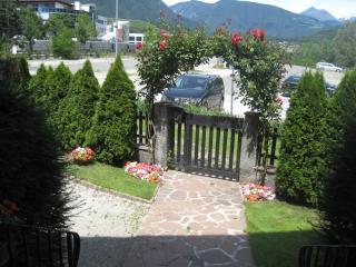 Appartamento per ferie in Alto Adige - Bressanone vacation rentals