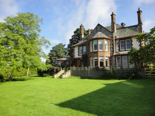 Nice 5 bedroom House in Allithwaite - Allithwaite vacation rentals