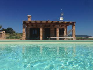 Fonte dell'Ulivo - Apartment Lavanda - Castelfidardo vacation rentals