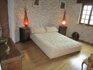 Bright 5 bedroom Valence sur Baise Gite with Internet Access - Valence sur Baise vacation rentals