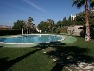 El Olivar II - Campello vacation rentals