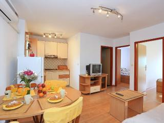 Apartments luxury J&M 3 - Zadar vacation rentals