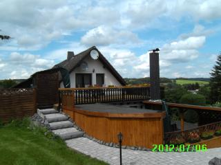 2 bedroom Condo with Deck in Stadtkyll - Stadtkyll vacation rentals