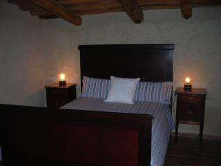 Nice Villa with Internet Access and Dishwasher - Cartella vacation rentals