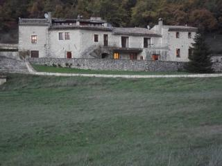 7 bedroom Gite with Internet Access in Montelimar - Montelimar vacation rentals