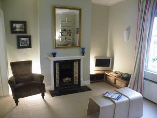 Park Keepers Cottage - Bath vacation rentals