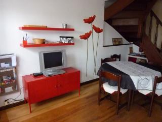 Maison de Village vigneron dans le Minervois - Azille vacation rentals