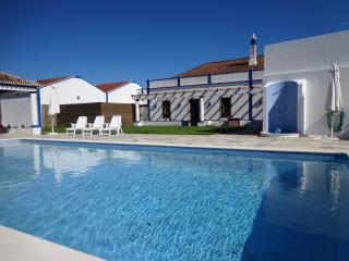 4 bedroom Townhouse with Internet Access in Loule - Loule vacation rentals