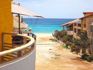 Apartment in Santa Maria, Sal Island, Cape Verde - Santa Maria vacation rentals