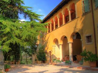 Villa Sogara - Verona vacation rentals
