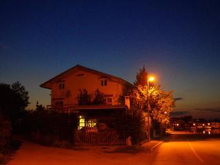 ~ Villa Feigenbaum ~ App. A12 - Sibenik vacation rentals