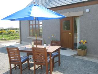 3 bedroom Cottage with Microwave in Annalong - Annalong vacation rentals