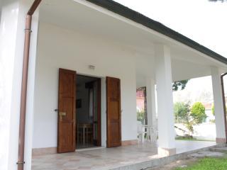Nice 2 bedroom Villa in Lido di Volano - Lido di Volano vacation rentals