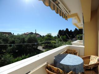 Big apartment with 2 balconies - Bibinje vacation rentals