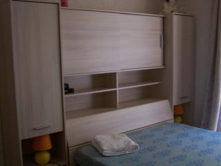 T2 au domaine de Pédros FITOU - Fitou vacation rentals
