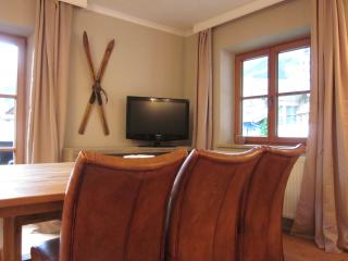 3 bedroom Apartment with Internet Access in Kitzbühel - Kitzbühel vacation rentals