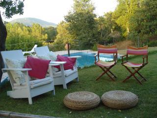 Serra da Arrábida house + pool - Azeitao vacation rentals