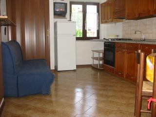 Nice Condo with Internet Access and Grill - Brez vacation rentals