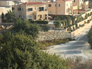 Villa Hunter   WIFI  & Heated Pool - Tala vacation rentals