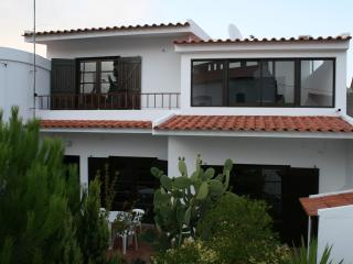 Woning te huur in Portugal - Amares vacation rentals