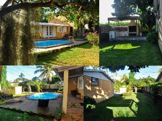 Cozy 3 bedroom Villa in Saint-Pierre De La Reunion with Internet Access - Saint-Pierre De La Reunion vacation rentals