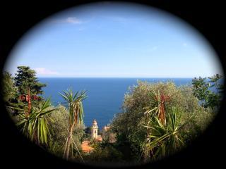 2 bedroom Villa with Internet Access in Ventimiglia - Ventimiglia vacation rentals