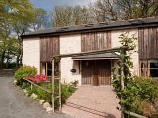 Penpoll Cottage - Mawnan Smith vacation rentals