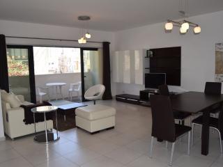 Pender Apartment - Saint Julian's vacation rentals