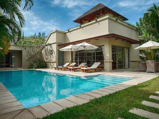 Luxury villa in Bang Tao (3BR) - Bang Tao Beach vacation rentals