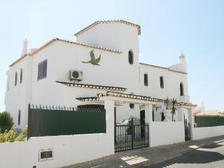 Villa Legeado - 7 Bedroom Detached VIlla With Private Pool - Strip Location - Albufeira vacation rentals