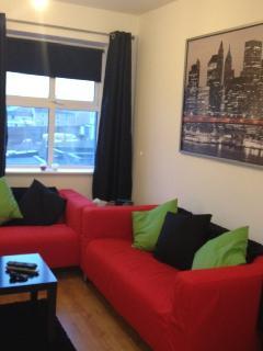 Nice 2 bedroom Condo in Bundoran - Bundoran vacation rentals