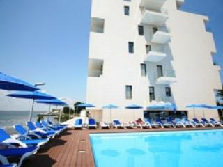 Tudors Apartment - Constanta vacation rentals
