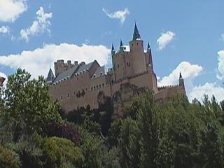 Vacation rentals in Castilla y Leon