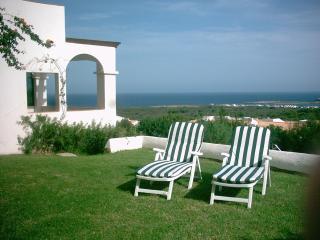 La Sabina - Minorca vacation rentals