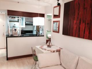 Best Flat-Residential Service - Rio de Janeiro vacation rentals
