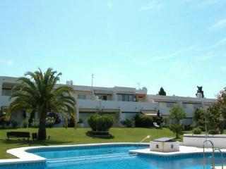 Aloha Sur - Nueva Andalucia - Marbella vacation rentals