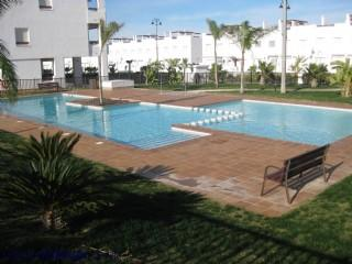 Perfect Condo with Internet Access and Toaster - Alhama de Murcia vacation rentals