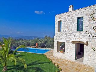 Perfect Villa with Internet Access and A/C - Apokoronas vacation rentals