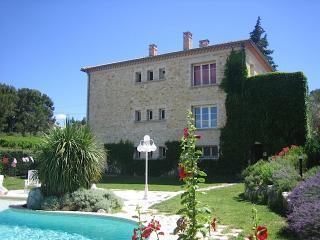 Chateau Carre - Vaison-la-Romaine vacation rentals